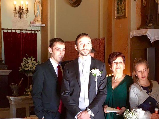 Il matrimonio di Luca e Veronica a Sanremo, Imperia 13