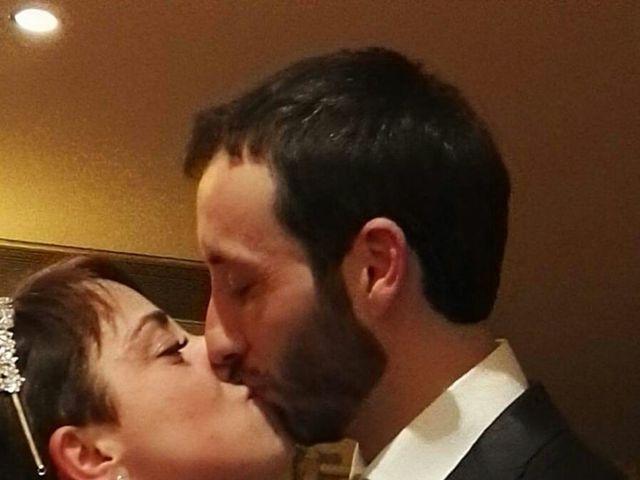 Il matrimonio di Luca e Veronica a Sanremo, Imperia 16