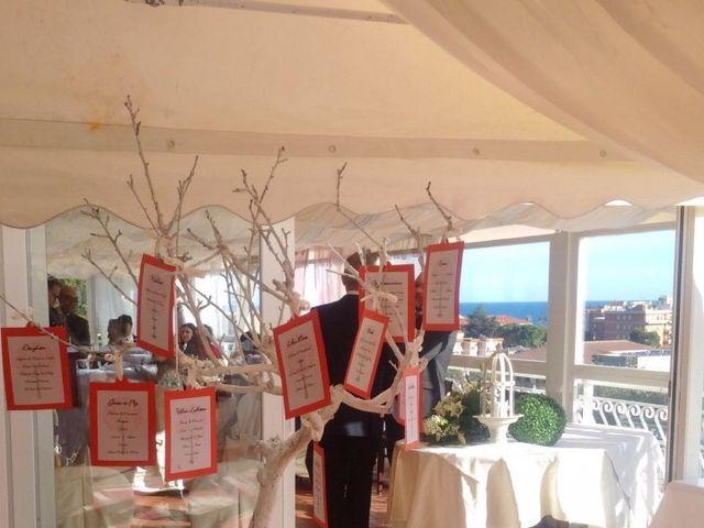 Il matrimonio di Luca e Veronica a Sanremo, Imperia 22