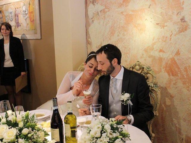 Il matrimonio di Luca e Veronica a Sanremo, Imperia 26