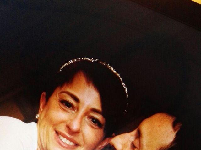 Il matrimonio di Luca e Veronica a Sanremo, Imperia 27