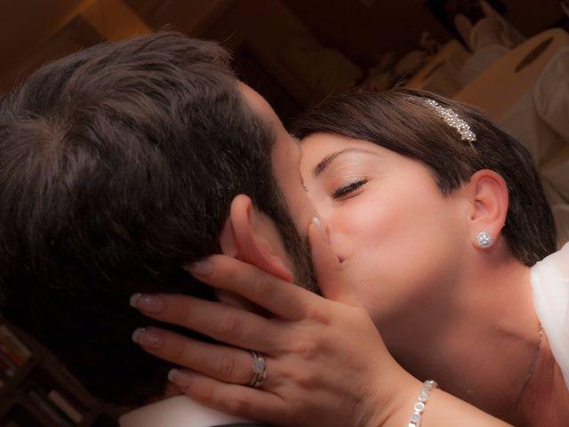 Il matrimonio di Luca e Veronica a Sanremo, Imperia 29