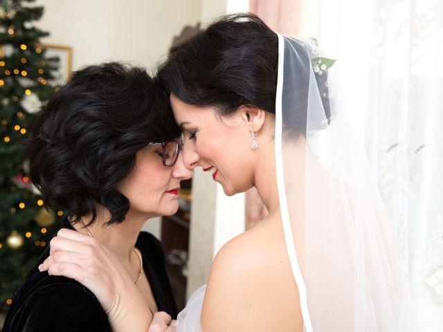 Il matrimonio di Davide e Irene a Palermo, Palermo 23