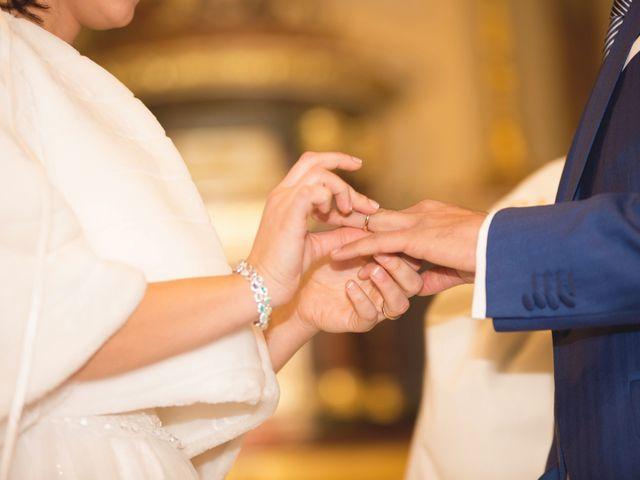 Il matrimonio di Davide e Irene a Palermo, Palermo 34