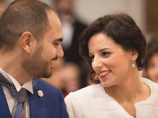 Il matrimonio di Davide e Irene a Palermo, Palermo 35