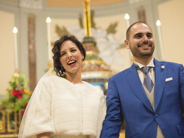 Il matrimonio di Davide e Irene a Palermo, Palermo 37