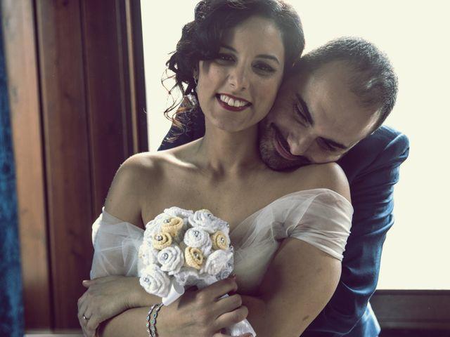Il matrimonio di Davide e Irene a Palermo, Palermo 42