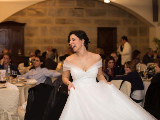 Il matrimonio di Davide e Irene a Palermo, Palermo 44