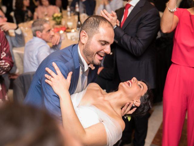 Il matrimonio di Davide e Irene a Palermo, Palermo 46