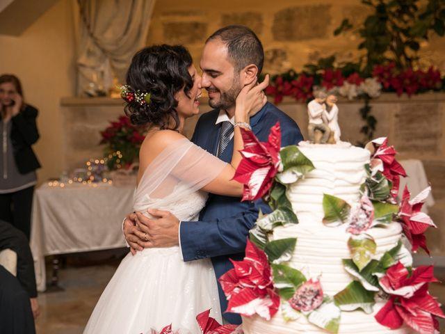 Il matrimonio di Davide e Irene a Palermo, Palermo 47