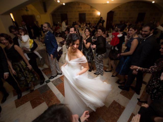 Il matrimonio di Davide e Irene a Palermo, Palermo 48