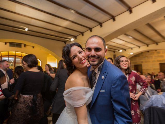 Il matrimonio di Davide e Irene a Palermo, Palermo 50