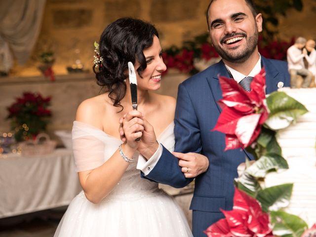 Il matrimonio di Davide e Irene a Palermo, Palermo 51