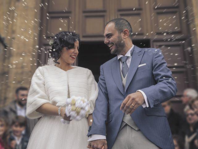 Il matrimonio di Davide e Irene a Palermo, Palermo 53