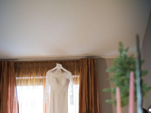 Il matrimonio di Raffaele e Nicoletta a Gravina in Puglia, Bari 10