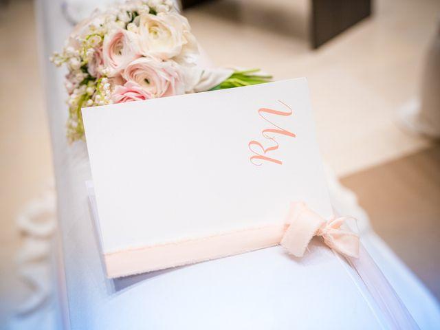 Il matrimonio di Raffaele e Nicoletta a Gravina in Puglia, Bari 26
