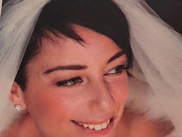 Il matrimonio di Luca e Veronica a Sanremo, Imperia 1