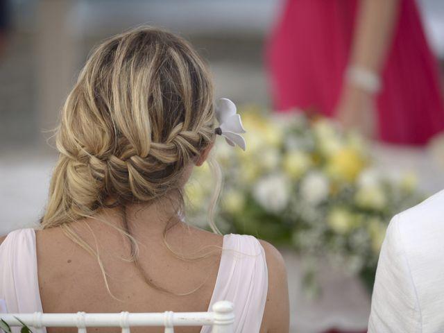 Il matrimonio di Antonello e Silvia a Bari, Bari 14