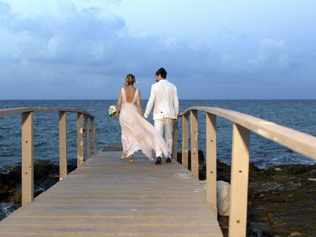 Il matrimonio di Antonello e Silvia a Bari, Bari 22