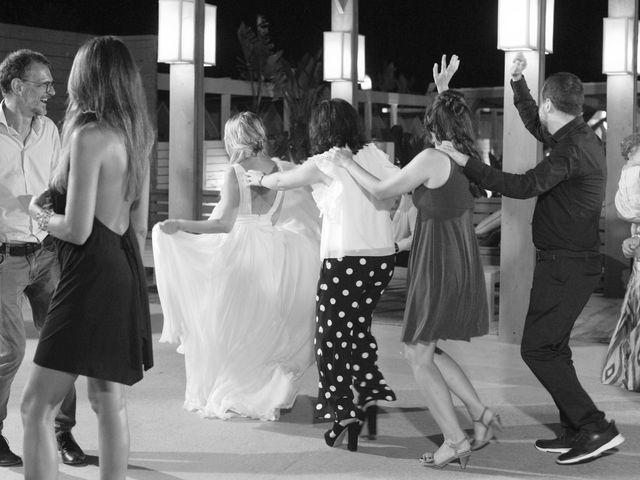 Il matrimonio di Antonello e Silvia a Bari, Bari 27