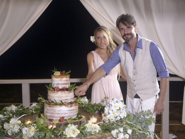 Il matrimonio di Antonello e Silvia a Bari, Bari 31
