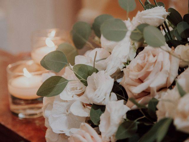 Il matrimonio di Alessio e Irene a Vittuone, Milano 21