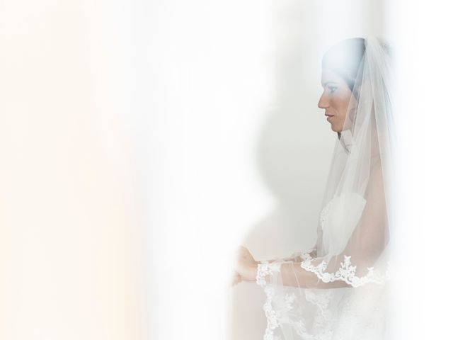 Il matrimonio di Marco e Roberta a Bassano del Grappa, Vicenza 22