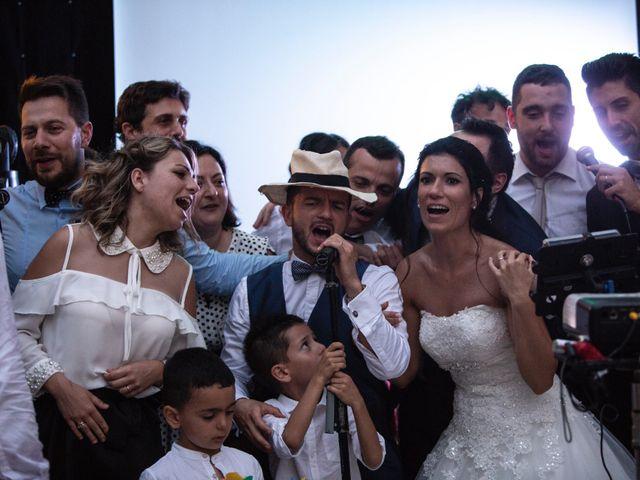 Il matrimonio di Marco e Roberta a Bassano del Grappa, Vicenza 35
