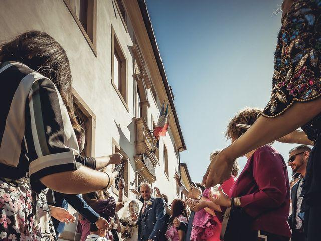 Il matrimonio di Alex e Olivia a Conegliano, Treviso 26