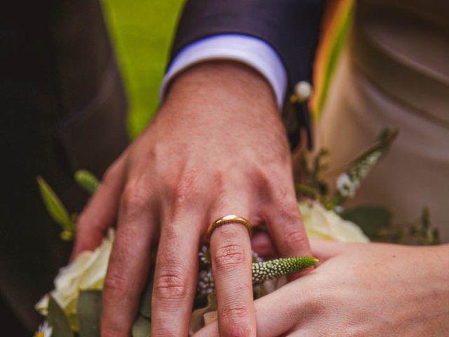 Il matrimonio di Giovanni e Elisa a Vimercate, Monza e Brianza 2