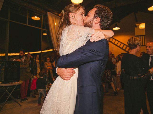 Il matrimonio di Giovanni e Elisa a Vimercate, Monza e Brianza 91