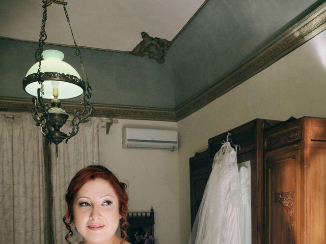 Il matrimonio di Giuseppe e Barbara a Palermo, Palermo 20
