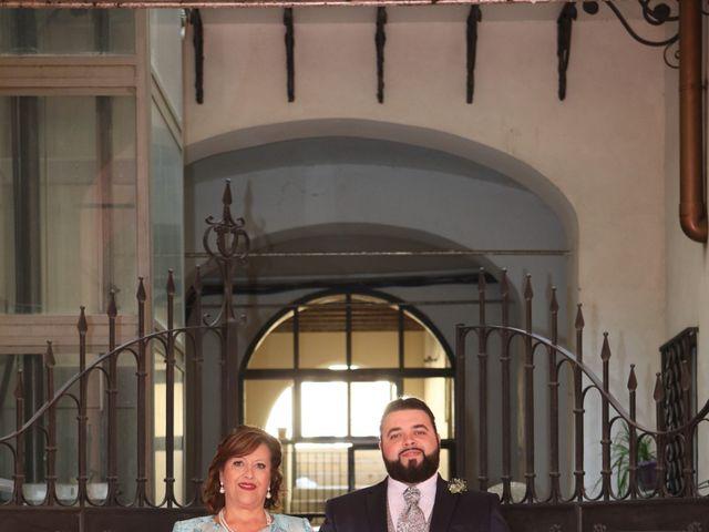 Il matrimonio di Giuseppe e Barbara a Palermo, Palermo 28