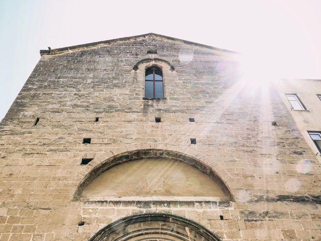 Il matrimonio di Giuseppe e Barbara a Palermo, Palermo 59