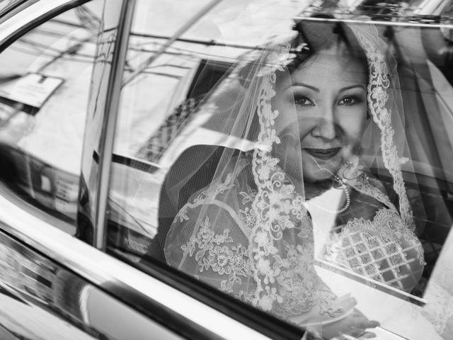 Il matrimonio di Giuseppe e Barbara a Palermo, Palermo 64