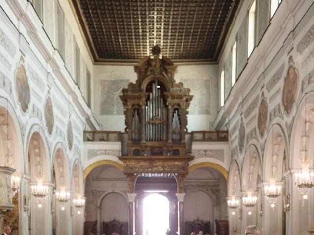 Il matrimonio di Giuseppe e Barbara a Palermo, Palermo 83