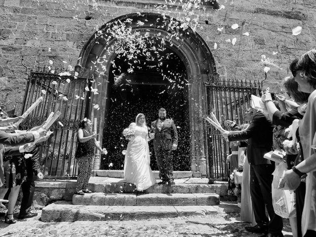 Il matrimonio di Giuseppe e Barbara a Palermo, Palermo 122