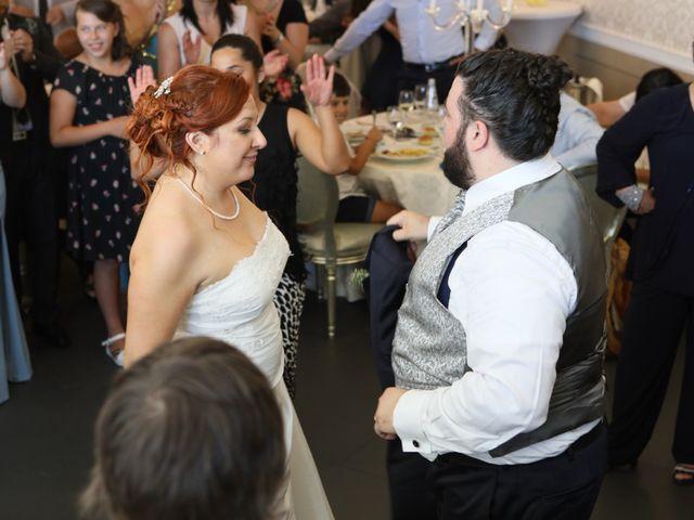 Il matrimonio di Giuseppe e Barbara a Palermo, Palermo 200