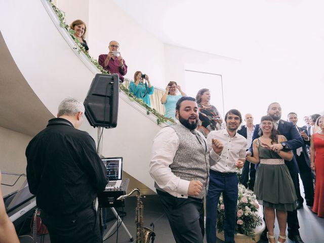 Il matrimonio di Giuseppe e Barbara a Palermo, Palermo 201