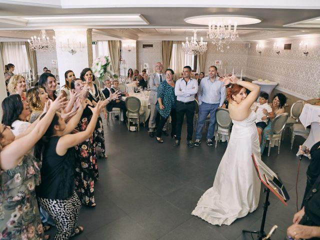 Il matrimonio di Giuseppe e Barbara a Palermo, Palermo 208