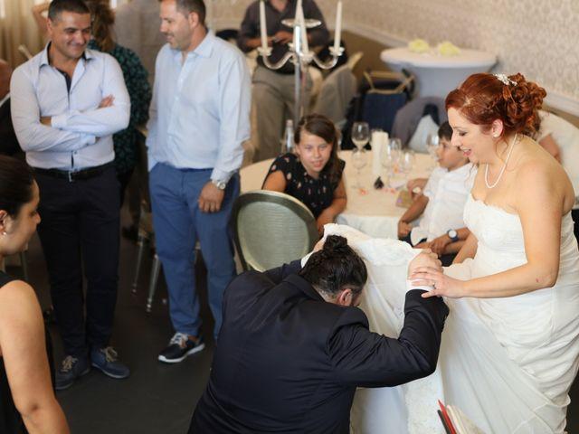 Il matrimonio di Giuseppe e Barbara a Palermo, Palermo 210