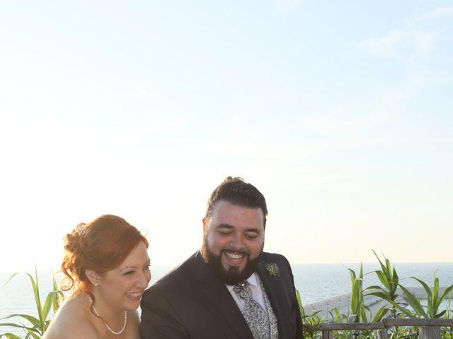Il matrimonio di Giuseppe e Barbara a Palermo, Palermo 220