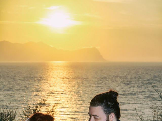 Il matrimonio di Giuseppe e Barbara a Palermo, Palermo 239