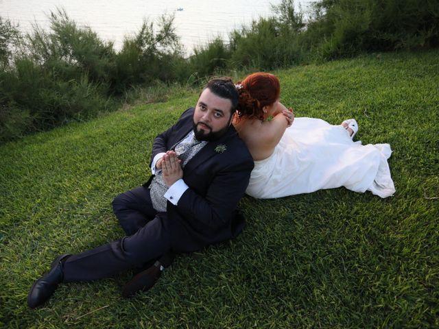 Il matrimonio di Giuseppe e Barbara a Palermo, Palermo 263