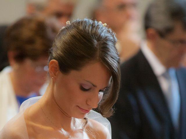 Il matrimonio di Marco e Chiara a Gorizia, Gorizia 29