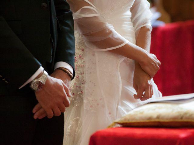 Il matrimonio di Marco e Chiara a Gorizia, Gorizia 33