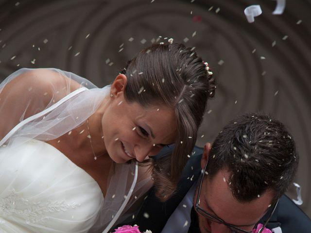 Il matrimonio di Marco e Chiara a Gorizia, Gorizia 53