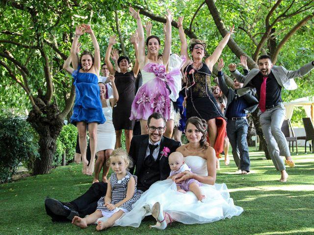 Il matrimonio di Marco e Chiara a Gorizia, Gorizia 1