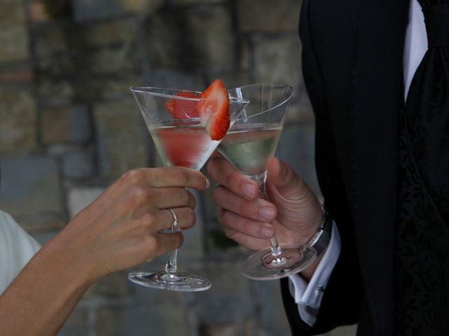 Il matrimonio di Marco e Chiara a Gorizia, Gorizia 90