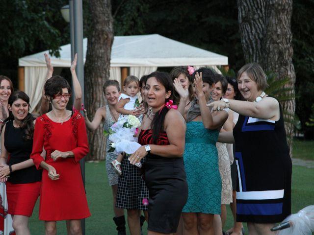 Il matrimonio di Marco e Chiara a Gorizia, Gorizia 93